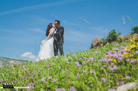 Love The Dress Marius Dana Fotovideo Nunta Cluj Wedding Planner