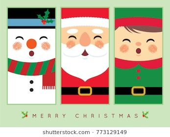 Free Printable Christmas Cards Free Printable Christmas Place Cards And Place Card Te Christmas Place Cards Christmas Card Images Christmas Party Place Cards