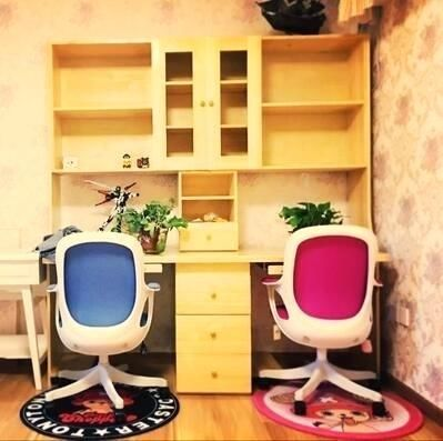 Super Study Desk And Chair Snapshots Elegant Study Desk And Chair