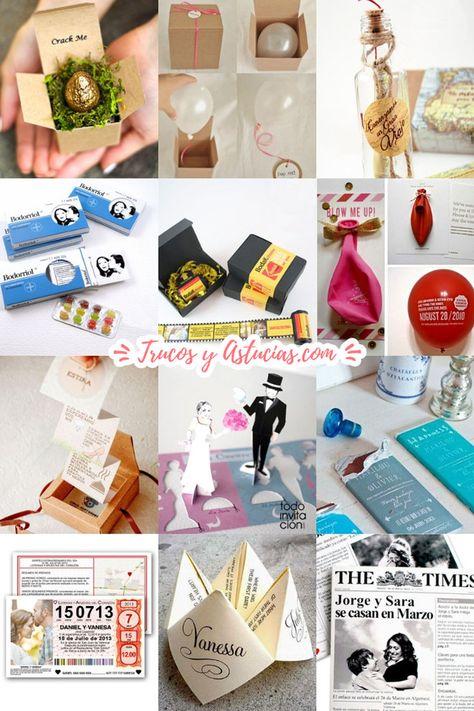 List Of Pinterest Casamientos Tarjetas De Pictures
