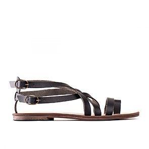 Vegan sandals, Stylish sandals, Sandals