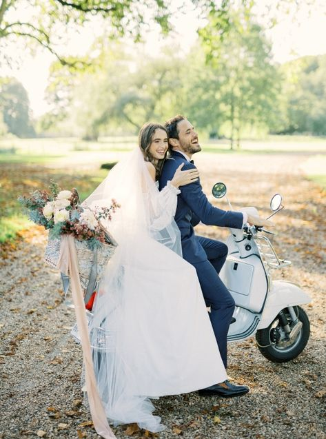 Gorgeous French Chateau de Bouthonvilliers Wedding Inspiration – Wike Zijlstra Photography 41  Here are our favorite websites for a swoon-worthy honeymoon and all the things you'll need to pack.  #bridalmusings #bmloves #wedding #destinationwedding #travel