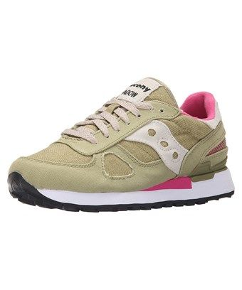 FOOTWEAR - Low-tops & sneakers Saucony gY8OB9j