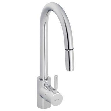 Delinia Bateria Kuchenna.Bateria Kuchenna Kaya Delinia Bathroom Hooks Sink Home Decor