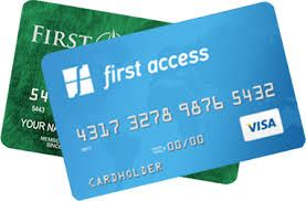 The Best Credit Card Instant Credit Card Approval For Bad Credit