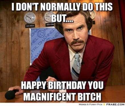 35 Ideas For Funny Happy Birthday Meme Guys Hilarious Funny Birthday Meme Funny Happy Birthday Meme Happy Birthday Quotes For Him