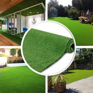 Top 10 Best Seagrass Rugs In 2020 Reviews 5productreviews Best Artificial Grass Dog Friendly Backyard Artificial Lawn