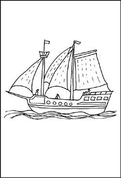 Malvorlagen Piraten Zum Ausdrucken Window Color Bilder Piraten Schiff Piraten Piratenschiff
