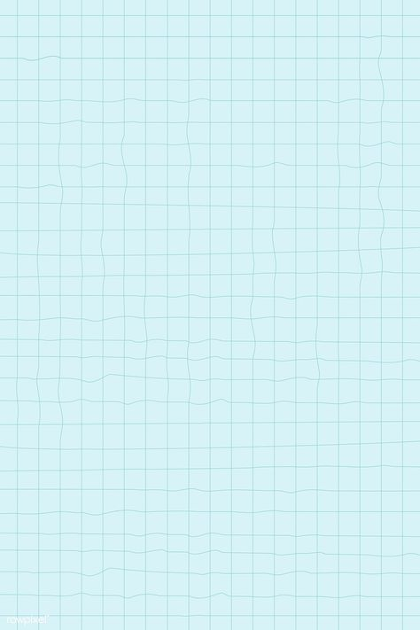 Blank blue notepaper design vector | free image by rawpixel.com / Chayanit