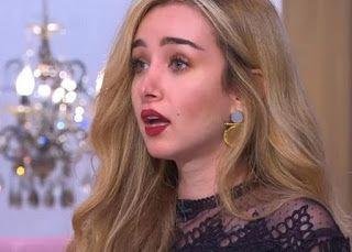 بالفيديو هنا الزاهد تعاني من كثرة العرسان Drop Earrings Fashion Earrings