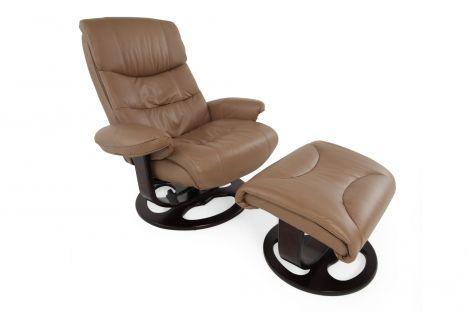 Peachy Pinterest Pinterest Cjindustries Chair Design For Home Cjindustriesco