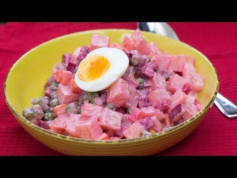 94 Ideas De Peruvian Flavour Comida Peruana Recetas Peruanas Cocina Peruana