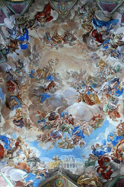 Pin By Cleiton Flavio On Angelicais Classic Art Prints Renaissance Art Paintings Art