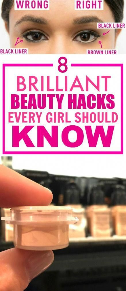 Exceptional Beautytips Tips Are Offered On Our Web Pages Look At Th S And You Will Not Be Sorry You Makeup Hacks Beauty Secrets Beauty Hacks Diy Beauty Hacks