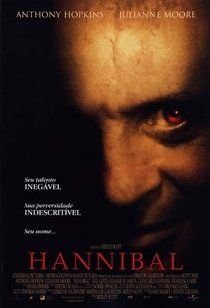 Baixar Filme Hannibal 2001 720p Bluray Google Drive Filme Hannibal Filmes Baixar Filmes