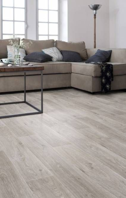 Bathroom Wood Floor Vinyl 52 New Ideas Trendy Living Rooms