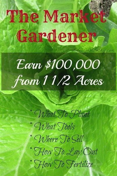 6ccd693291e60c8d46e535f9f5edb090 - Texas Organic Farmers And Gardeners Association