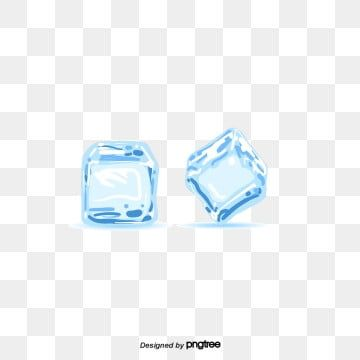 Cool Beer Ice Cube Cool Ice Cube Png Summer Ice Cubes Ice Cream Cartoon