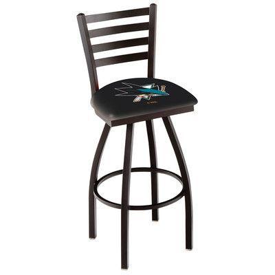Cool Holland Bar Stool Ncaa 44 Swivel Bar Stool Products Ibusinesslaw Wood Chair Design Ideas Ibusinesslaworg