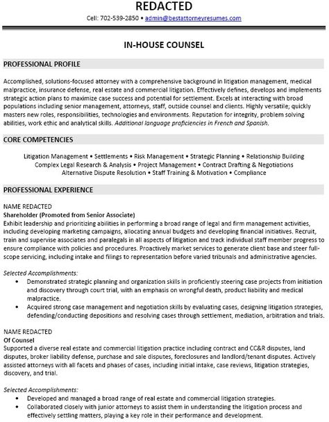 11 Best Misc images Cv format, Job resume format, Resume format