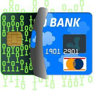 How To Bypass Credit Card Verification For Free Trials Online Credit Card Cards Business Credit Cards