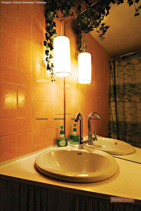 Https renomania com designs photos bathroom lighting p 2 bathroom lighting pinterest