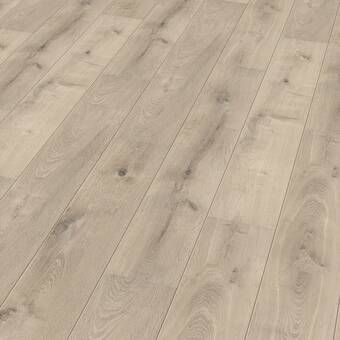 8mm Pine Laminate Flooring