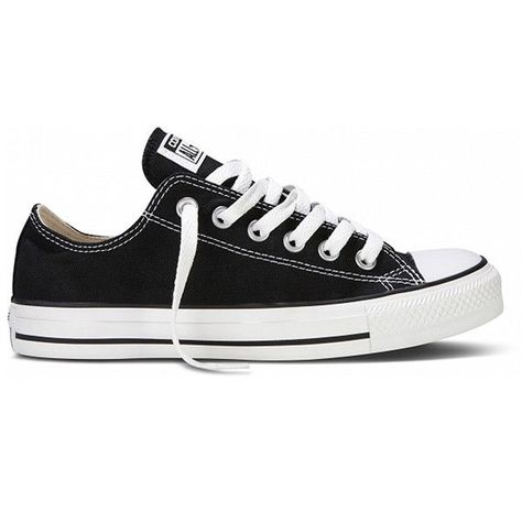 Clearance Sales Converse Chuck Taylor® All Star® Hi Street