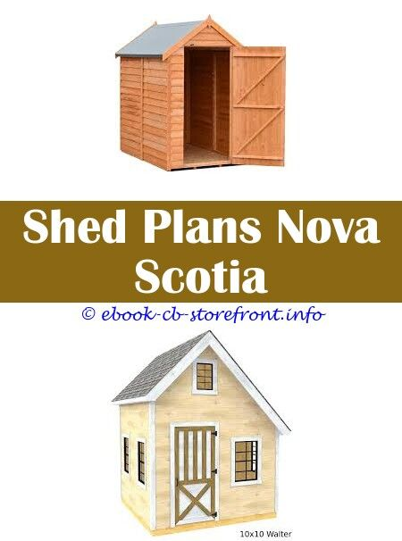 8 Terrific Clever Ideas Shed Plans Build Your Own 10x12 Shed Plans With Garage Door Living In A Shed While Building Qld Horse Shed Plans Cost Of Building A 6x8 Nel 2020