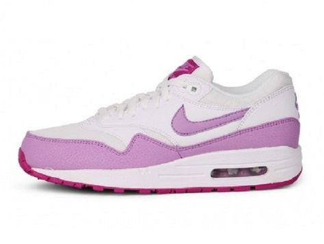 Кроссовки Nike Air Max 1 Essential купить за 1795 руб. в