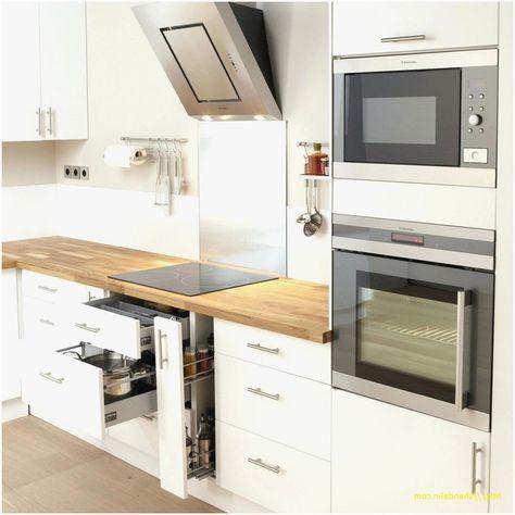 50 Fixation Meuble Haut Cuisine Brico Depot In 2019