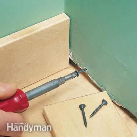 Tool Tips Used Woodworking Tools Woodworking Books Essential Woodworking Tools