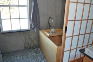 Japanese Tub Soaking Gorgeous Home Decor 18 Decor Gorgeous