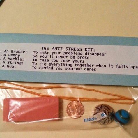Stress relief kit #flexibilityexercises #flexibility #exercises #watches