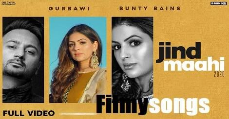 Jind Maahi Mp3 Song Download Free Gurbawi Direct Download Links For Your Mobiles And Pc Fast Downloading System In 2020 Mp3 Song Download Mp3 Song Latest Song Lyrics