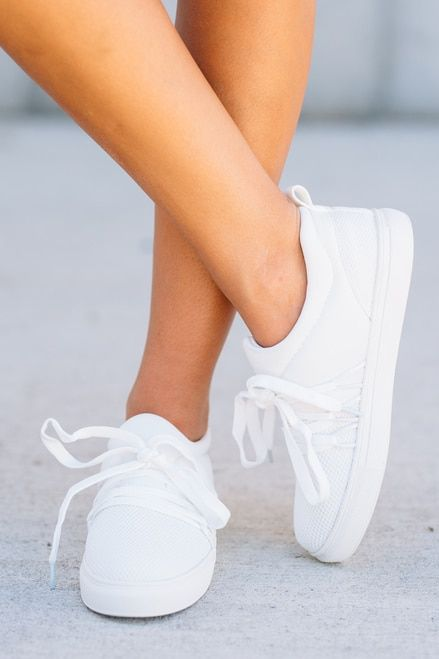 Pin on Good Shoes Take You Places | Shoes
