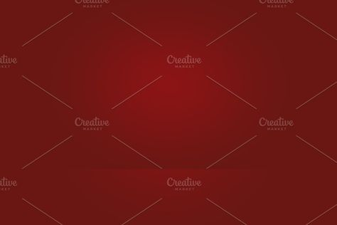 Abstract Red background Christmas