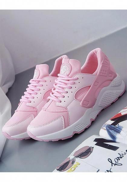Nike Sportswear Junior Schuh Air Max 1 SE Storm PinkRust