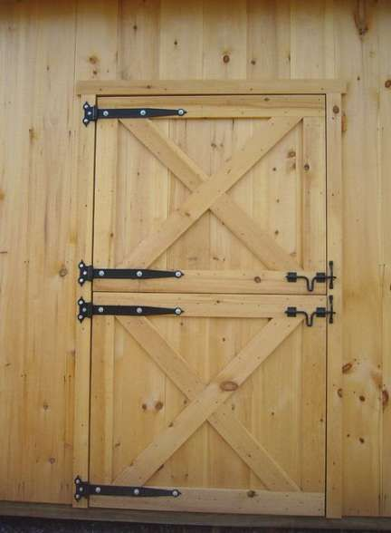 34 Ideas Closet Sliding Door Ideas How To Build Howto Door