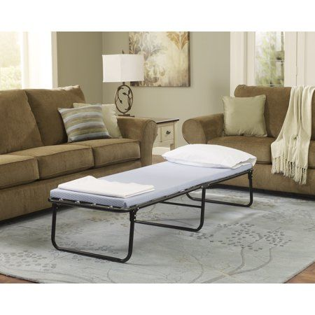 Home Guest Bed Folding Guest Bed Spare Bed