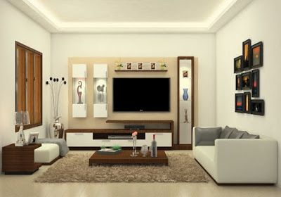 Best 100 Modern Living Room Furniture Design Catalogue 2019 Pop