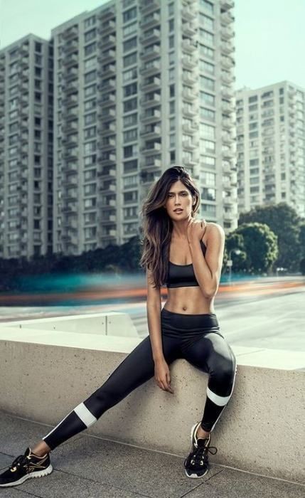 55 Ideas Sport Photoshoot Ideas Fitness For 2019 Fitness Photoshoot Fitness Fashion Fitness Photography