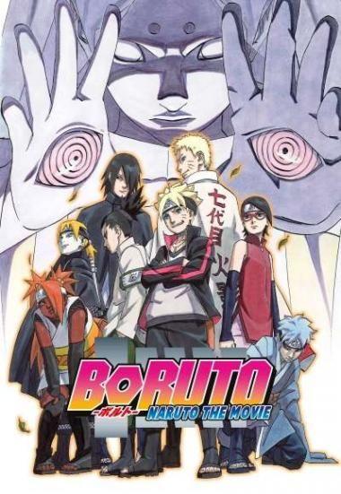Myflixer Watch Boruto Naruto The Movie 2015 Online Free On Myflixer Ru Em 2021 Naruto Uzumaki Boruto Naruto