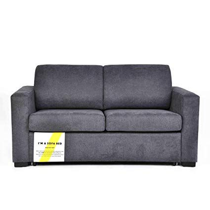 Pull Out Couch With Improved Features Sofa Bed Pull Out Sofa