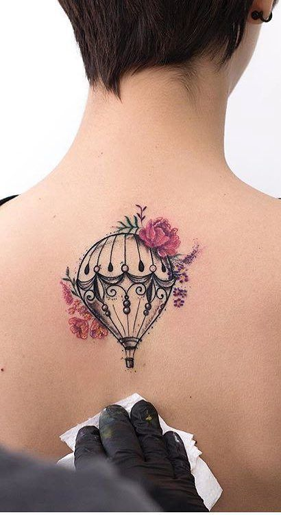 50 Great Designs For Small Tattoo Ideas And Small Tattoos Page 16 Of 50 Hotcrochet Com Tattoos For Women Small Tattoo Styles Small Tattoos