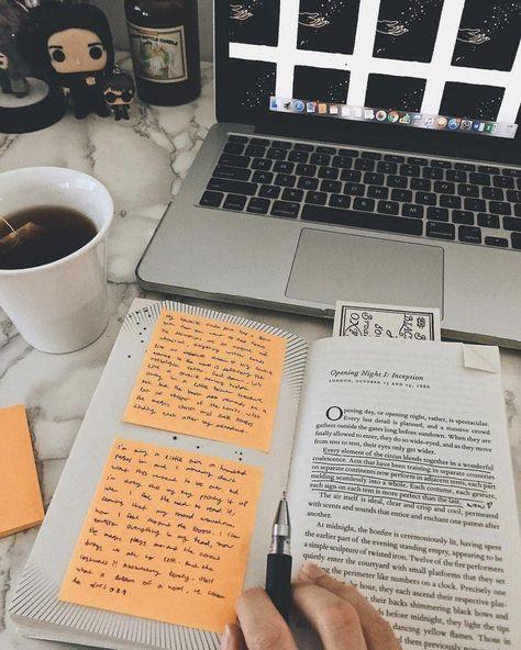 Schreiben, Stifte, Kugelschreiber, Schule, Studium, Ästhetik, gute Noten, ...  ... #diät #diätmotivation #motivation