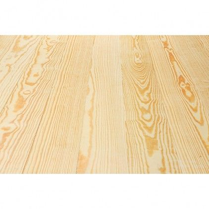 1x6 Southern Yellow Pine T G Flooring C Better Floors Southern Yellow Pine Pine Floors Flooring