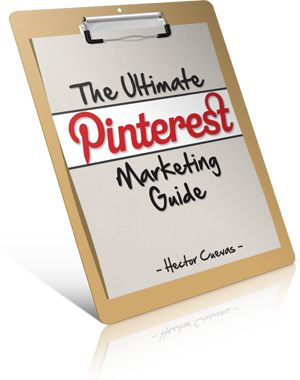 Not the be confused with the original, (mine), but still a great resource. Hector has a very cool website. His Pinterest profile is here: http://pinterest.com/hectorcuevas/