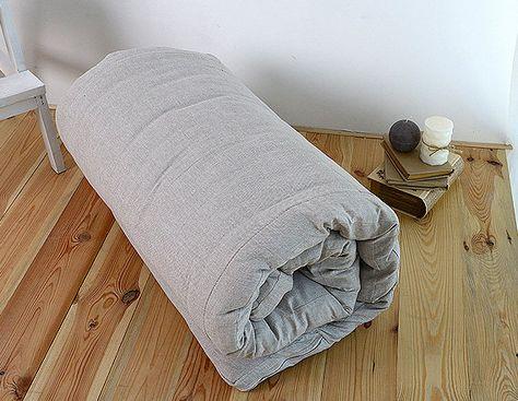 3 All Time Best Ideas: Rustic Futon Twin futon design sleepover.Small Futon Ideas futon tatami home.