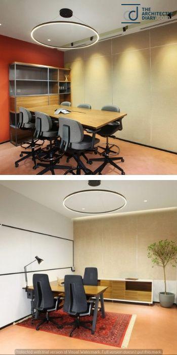 Amazon Blink Offices New Delhi Design Home New Delhi